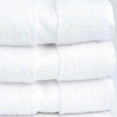 Bath Towel 24x50