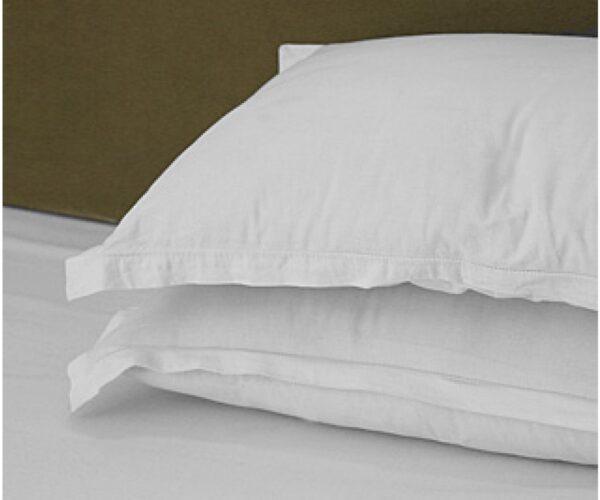 Standard Pillow Cover 42x36
