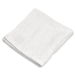 12x12-Hand-Towel