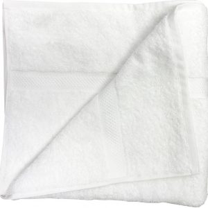 Hotel-Hand-Towels-16x27