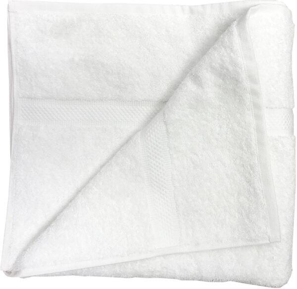 Hotel-Hand-Towels-16x27