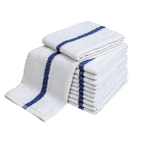 barmops-blue-stripe