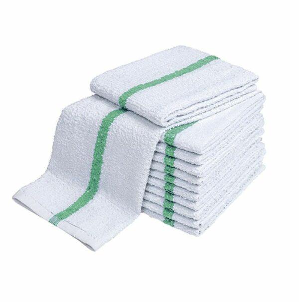 barmops green stripe