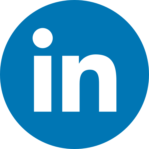 linkedin -Hotel Sheets USA
