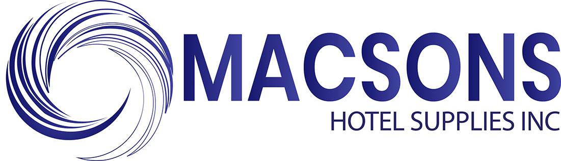 Macsons Hotel Supplies Inc.